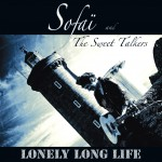 Sofaï Lonely long Life